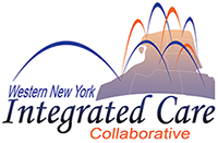 Western New York Integrated Care Collaborative