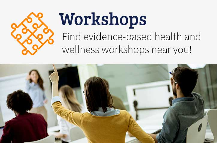 WNY Integrated Care Workshops